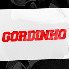 Gordinho TV