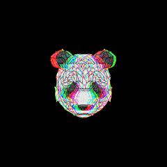 Yung Panda Beatz