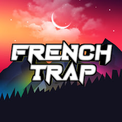 FrenchTrap / FT