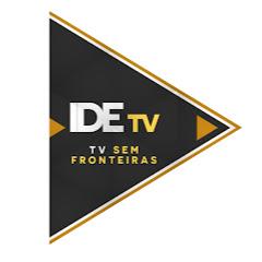 IDE TV