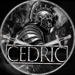 Cedric MLBB