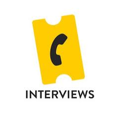 AlloCiné - Interviews