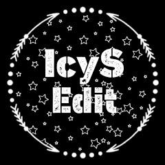 IcyS Edit
