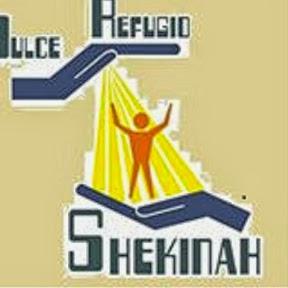 DULCE REFUGIO SHEKINAH