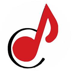 Couleurs Music Publishing