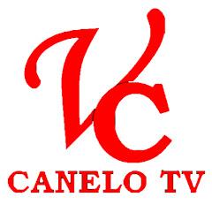 CANELO TV