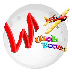 Web Toons - Hindi Kahaniya