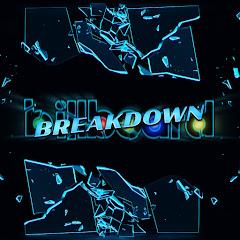 Billboard BREAKDOWN