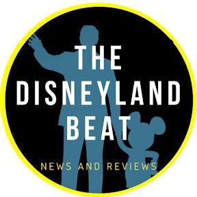 The Disneyland Beat