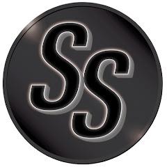 Silver Seeker