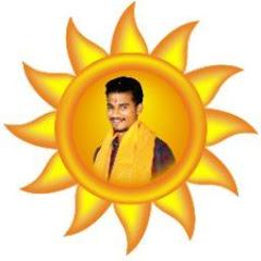 Naveen Mudiraj