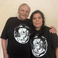 JohnnyDee & MsHelen