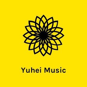 ミュージックYuhei