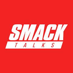 Smacktalks