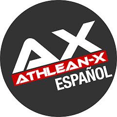 ATHLEAN-X Español