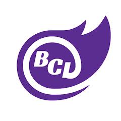 BCL - Blazor & Core Learning