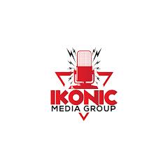 IkonicMediaGroup