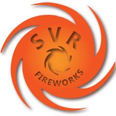 SVR FIREWORKS