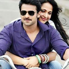 Blockbuster movie Hindi Dubbed