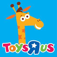"""Toys""""R""""Us Hong Kong"""