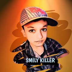 Smily Killer gaming