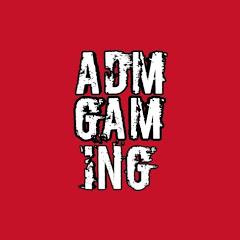 ADM Gaming