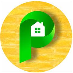 Проекты домов - Строительство - Ремстройсервис