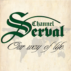 Serval Channel