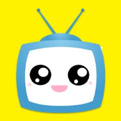 KidsToyShow