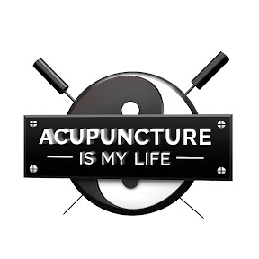 Acupuncture is my Life