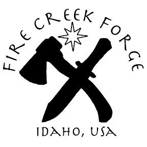 Fire Creek Forge