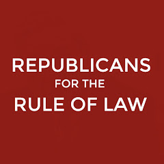 Republicans for the Rule of Law