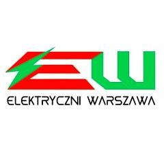 Elektryczni Warszawa