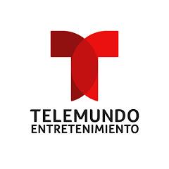 Telemundo Entretenimiento