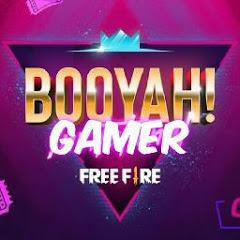 BOOYAH GAMER