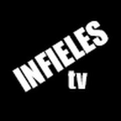 INFIEL3S TV
