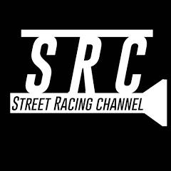 Street Racing Channel