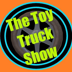 The Toy Truck Show