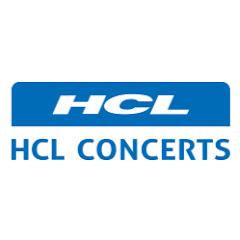 HCL Concerts