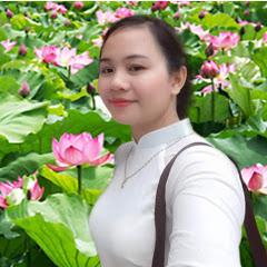 Vietnam my homeland