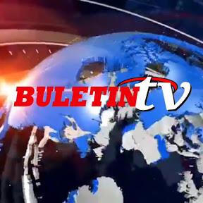 BULETIN TV