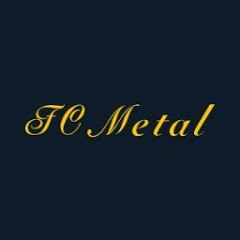 FC METAL