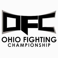 Ohio Fighting Championship