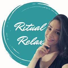 Ritual Relax Meditación
