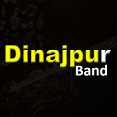 DBD Music