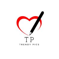 Trendy Pics