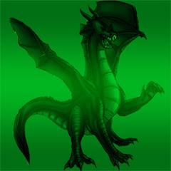 DragonDubExtras