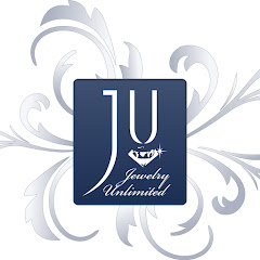 Jewelry Unlimited
