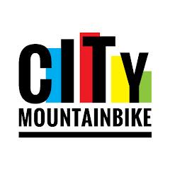 City Mountainbike
