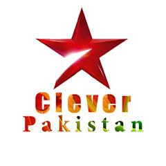 Clever Pakistan 2.0